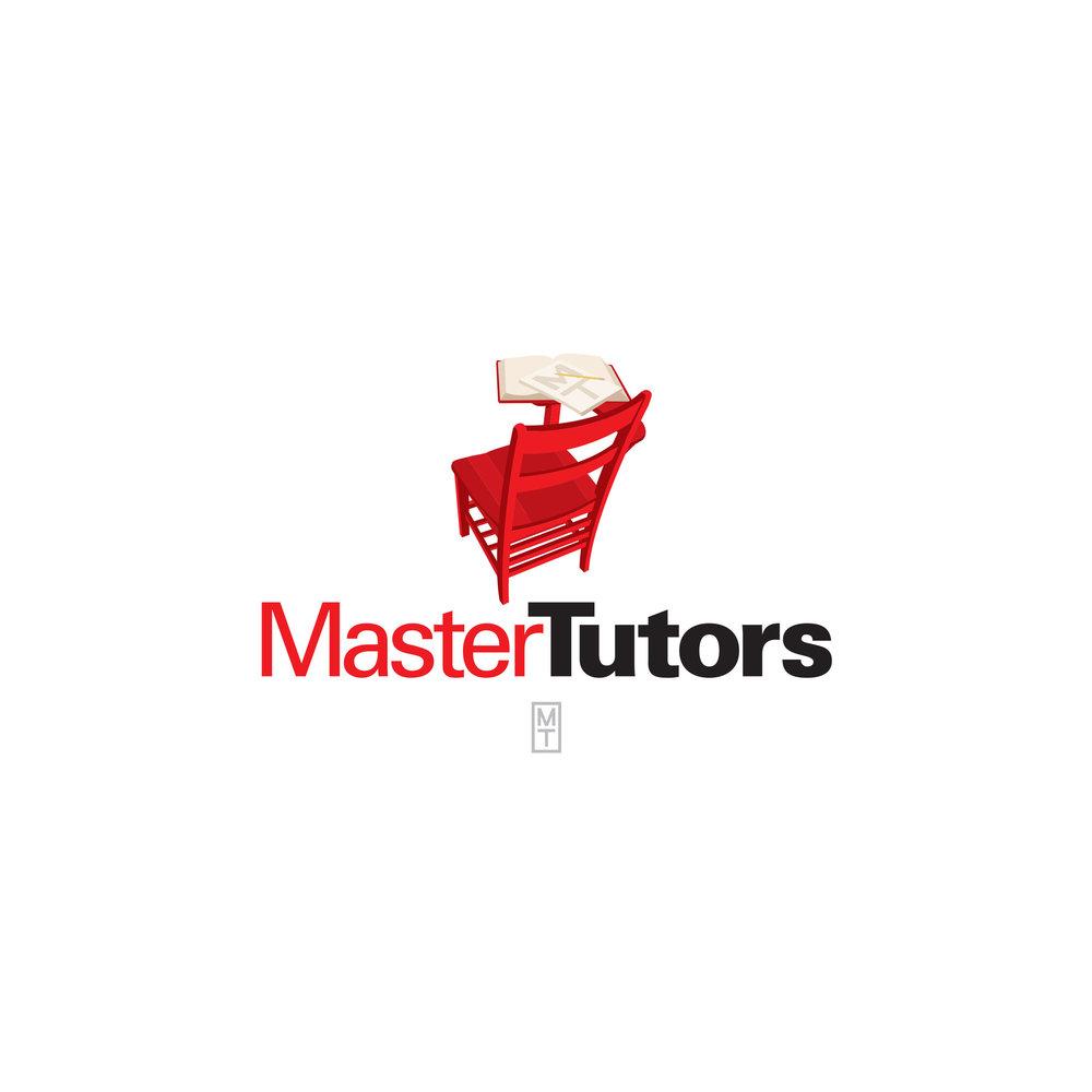 Master Tutors