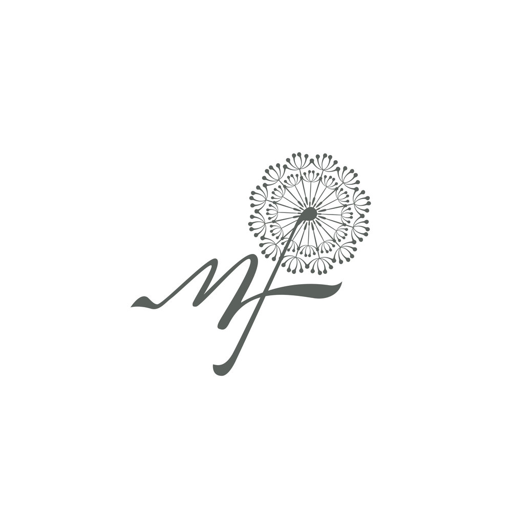 ND-mflowered-logo.jpg