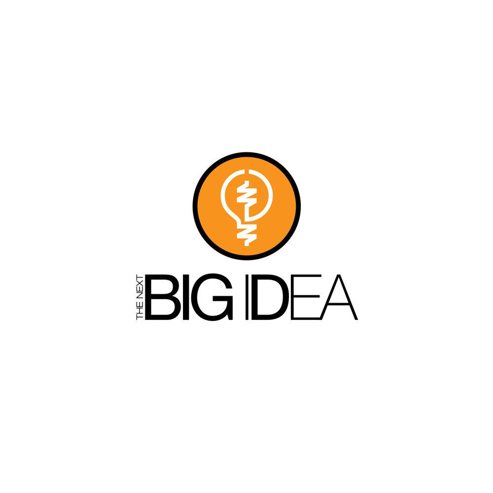 ND-nextbigidea-logo.jpg