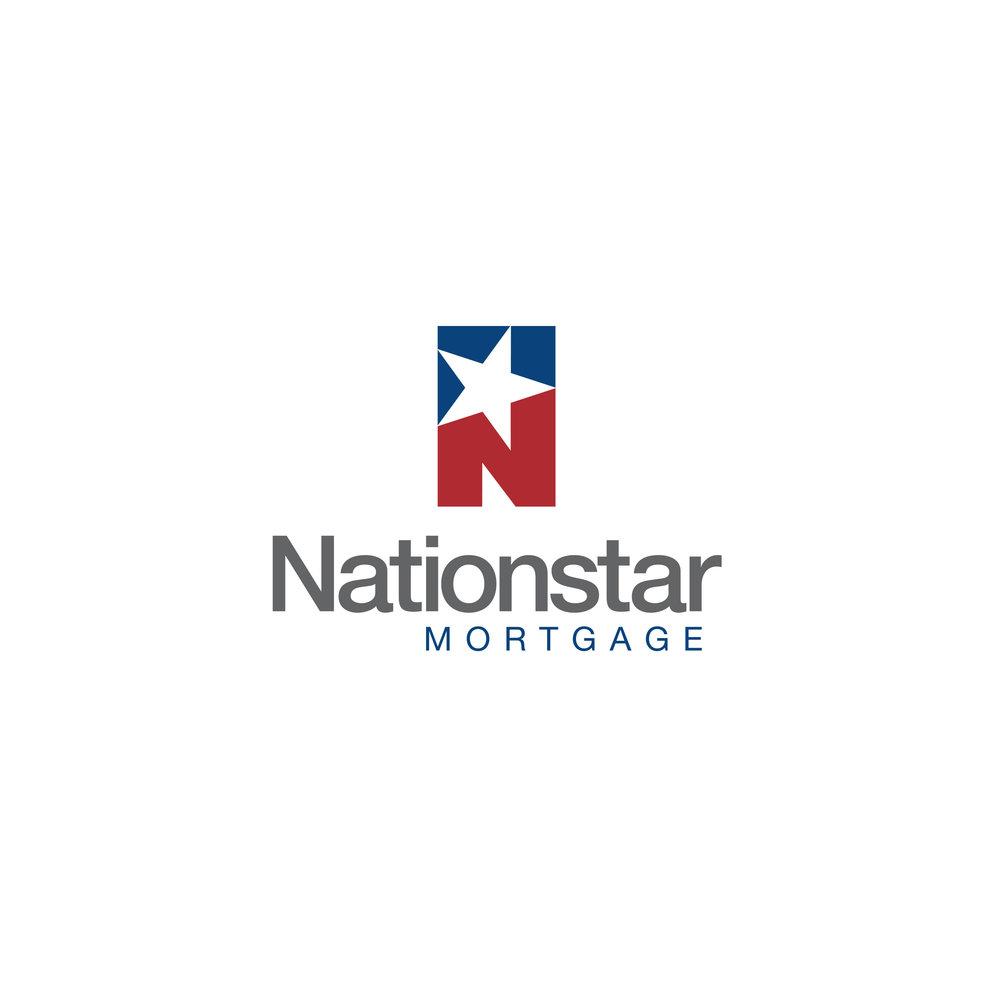 ND-nationstar-logo.jpg