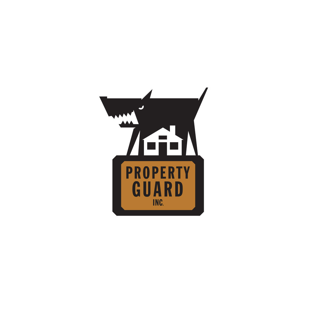 Property Guard