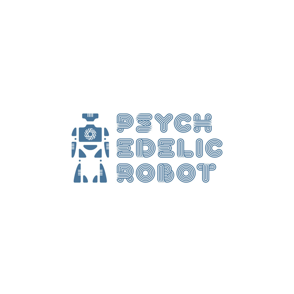 ND-psychedelicrobot-logos.jpg