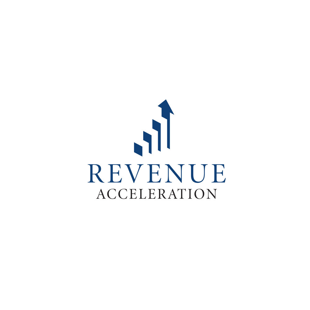Revenue Acceleration