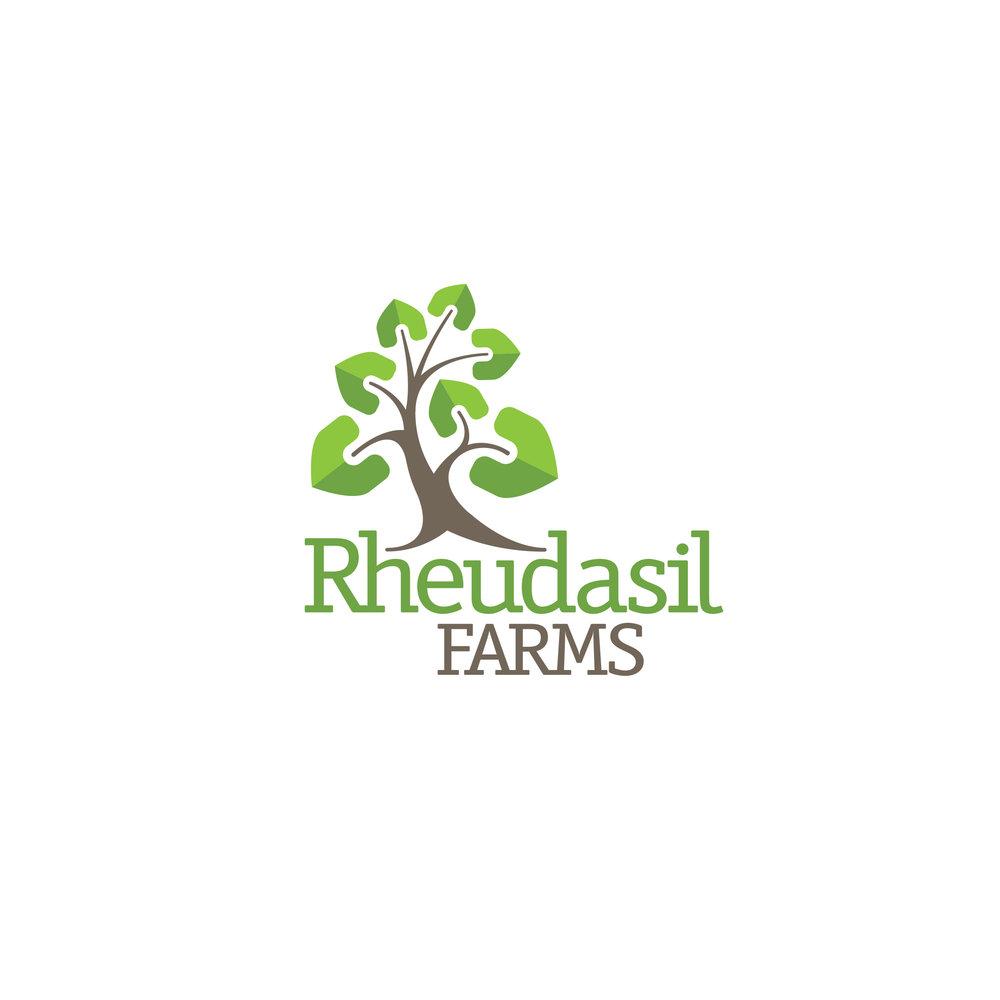 Rheudasil Farms