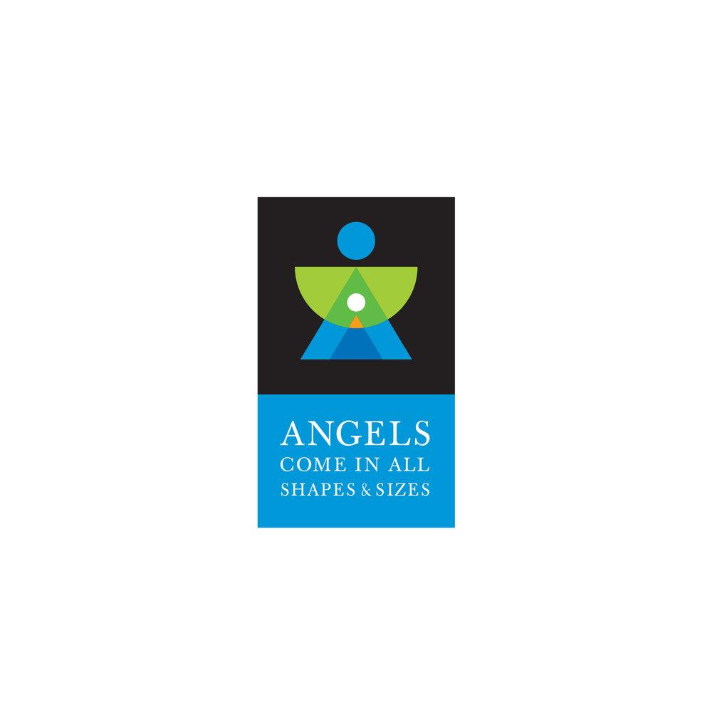 ND-sheltonangels-logo.jpg