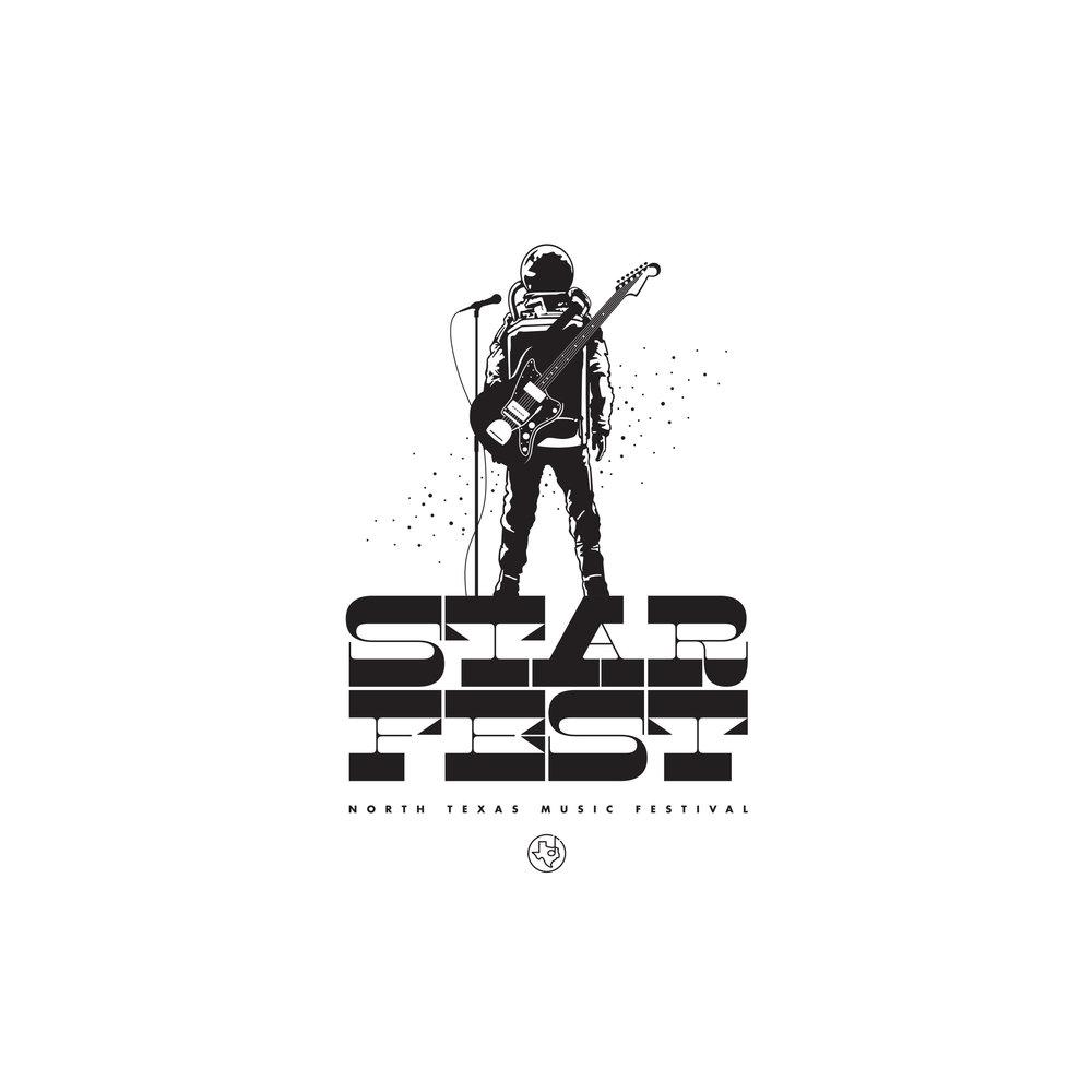 ND-starfest-logo.jpg