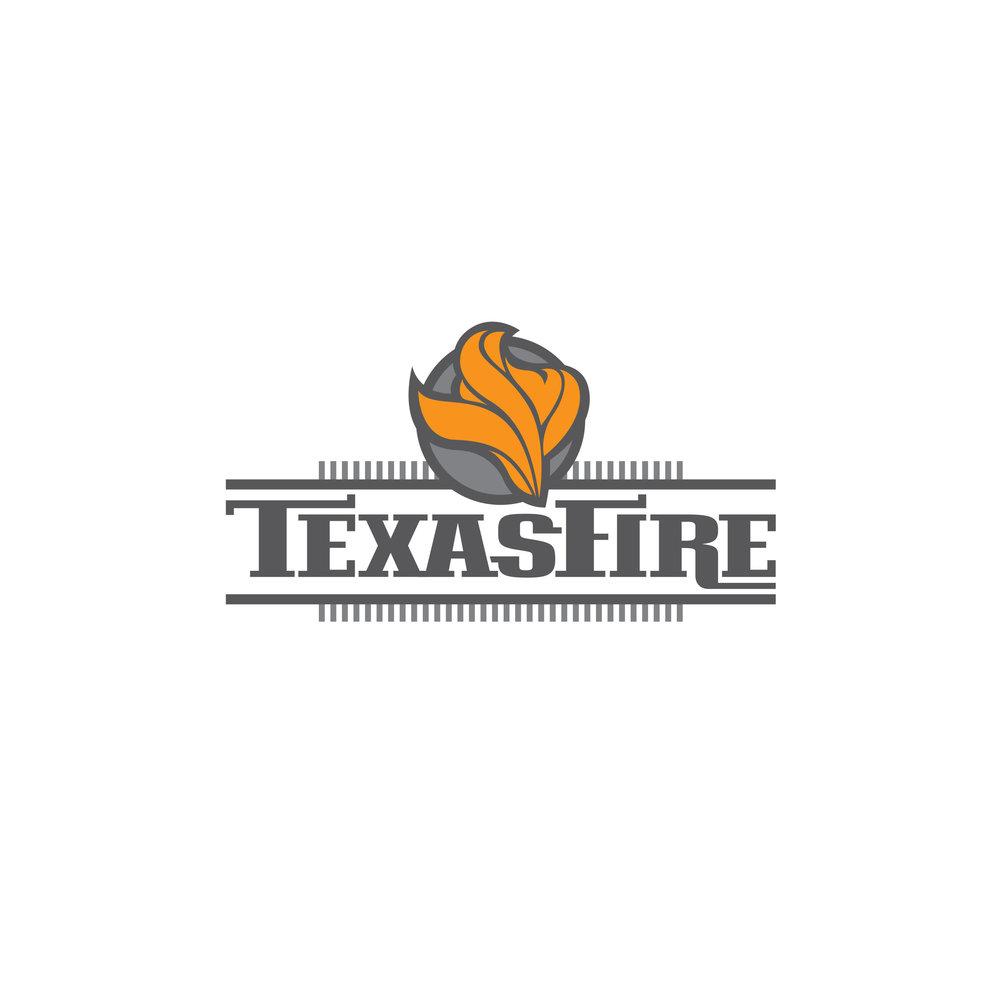 ND-texasfire-logo.jpg