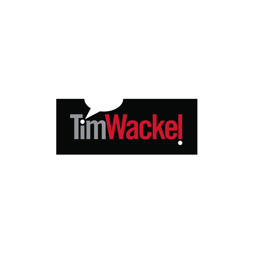ND-timwackel-logo.jpg