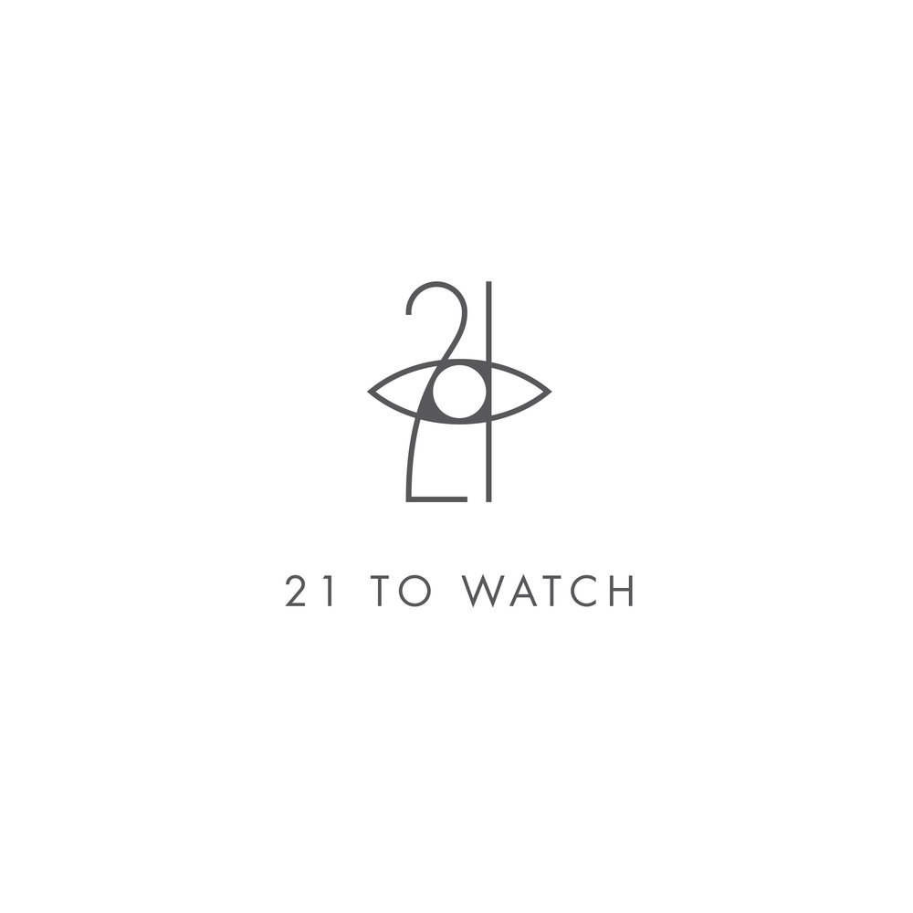 21 To Watch