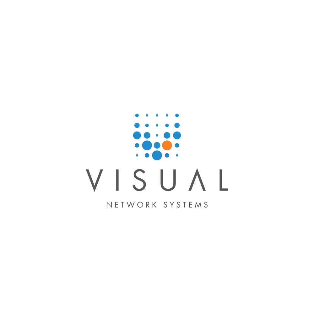 ND-visual-logo.jpg