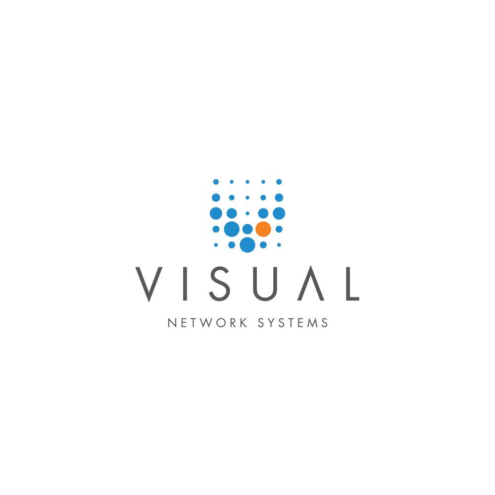 ND-visual-logo.jpg