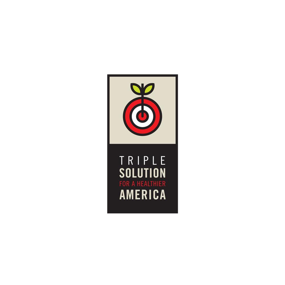 ND-triplesolution-logo.jpg