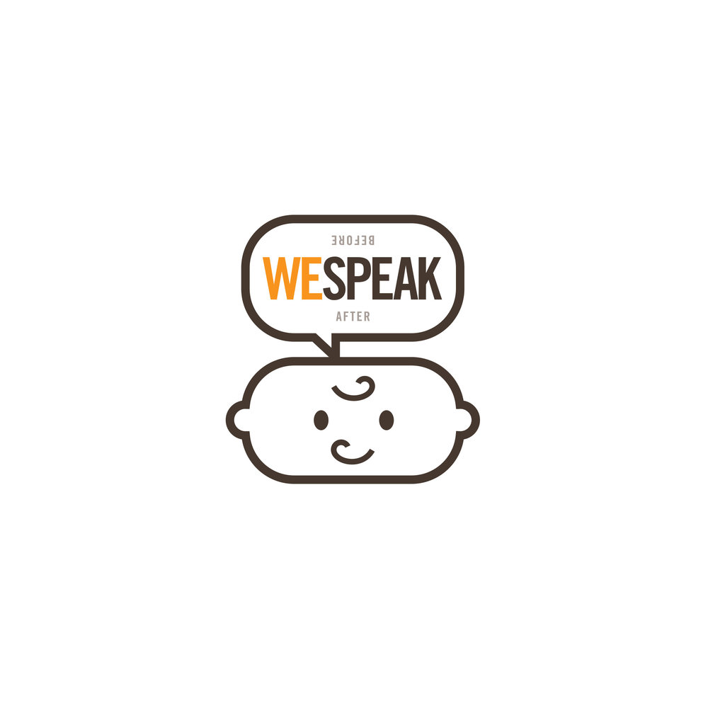 ND-wespeak-logo.jpg