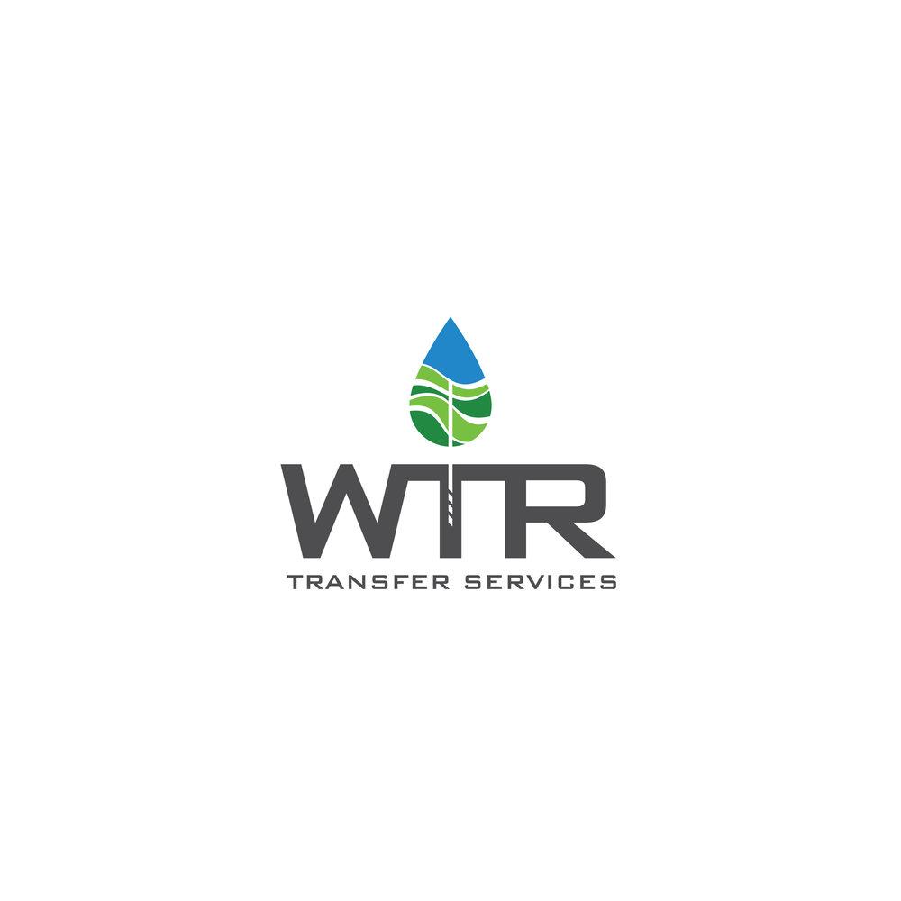 WTR Transfer Services