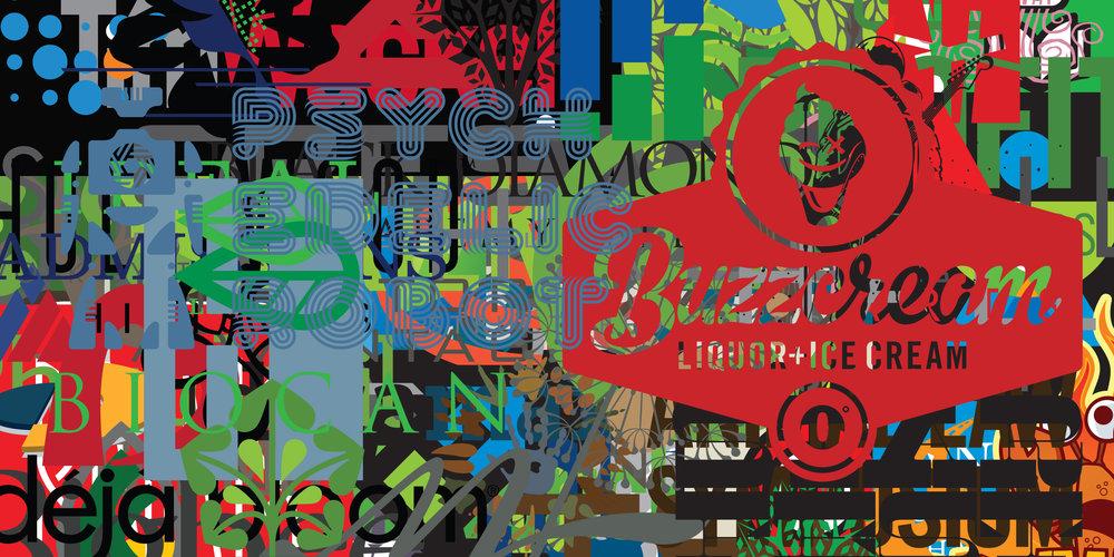 ND-website-logos-collage2.jpg