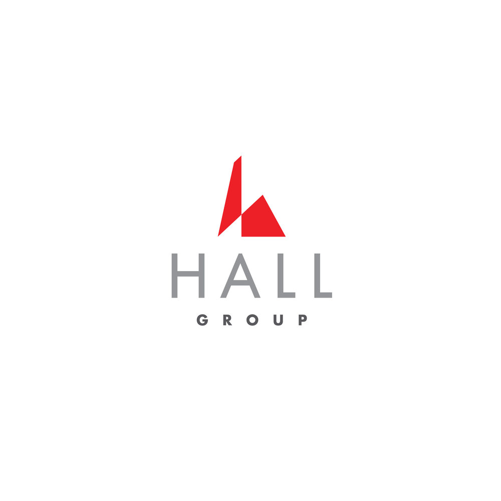 Hall Group