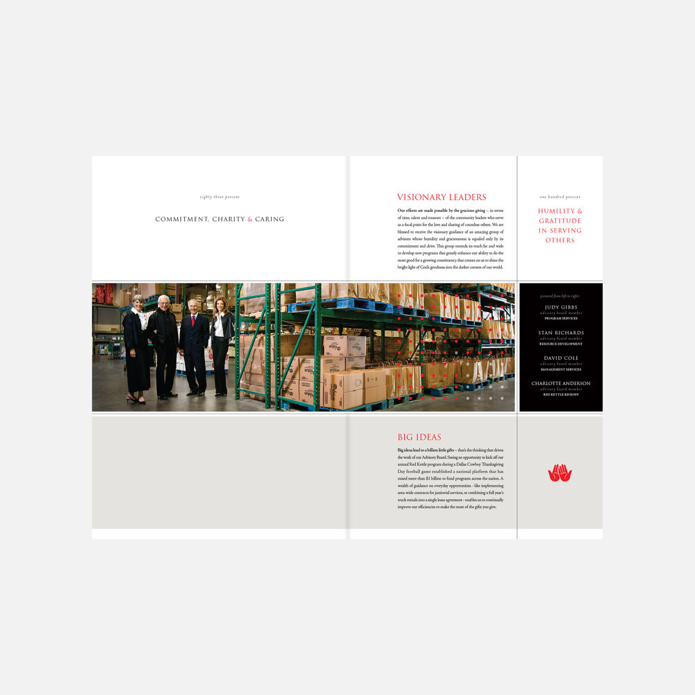 ND-website-graphics-2500-x-2500-Salvation-Army-Leaders-9.2018.jpg