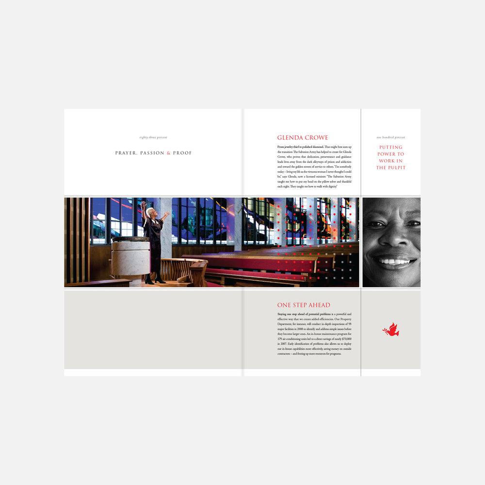 ND-website-graphics-2500-x-2500-Salvation-Army-Church-9.2018.jpg