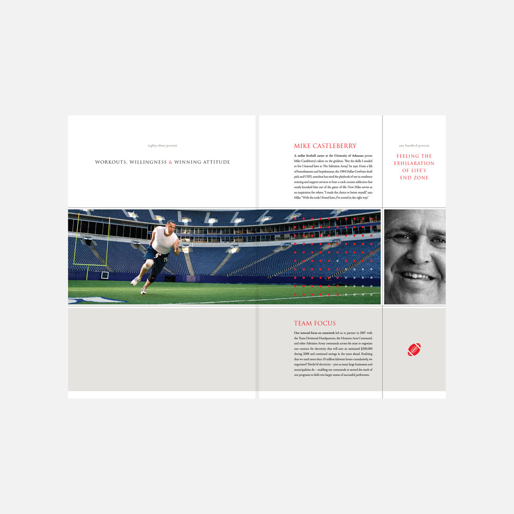 ND-website-graphics-2500-x-2500-Salvation-Army-Football-9.2018.jpg