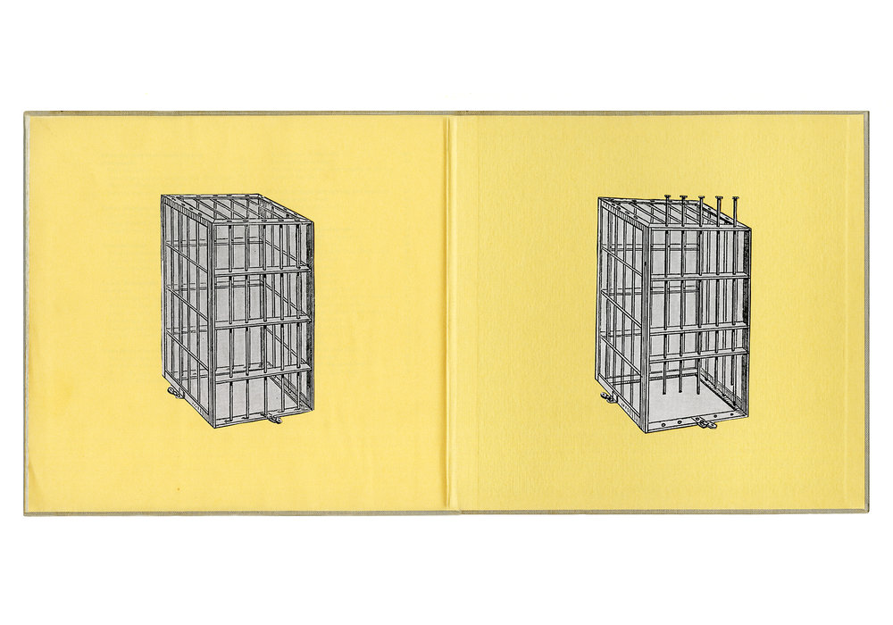 cagebookweb.jpg