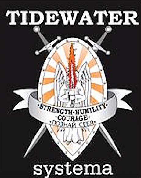 Tidewater Systema