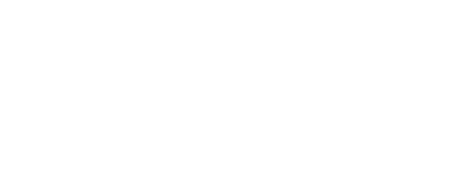 Yoke and Company