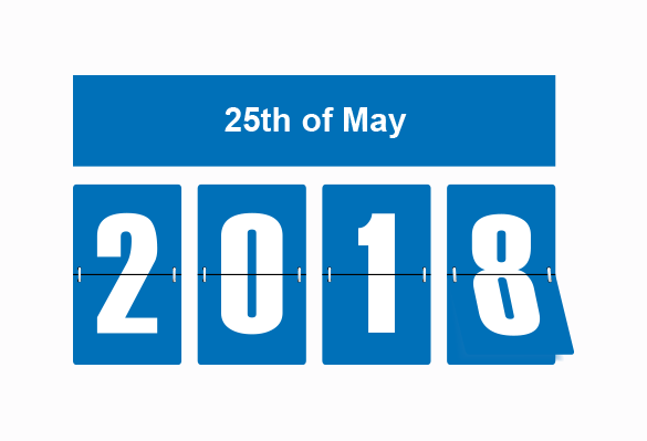 calendar-1.png