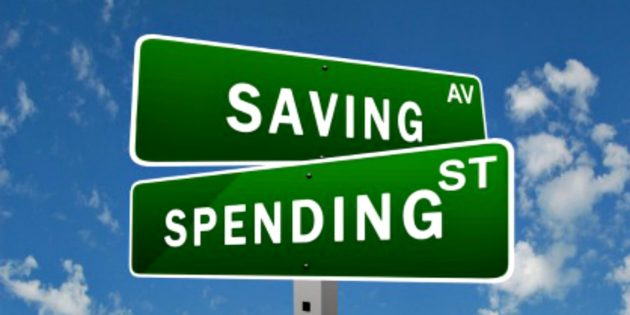 saving-spending-1200x630-630x315.jpg