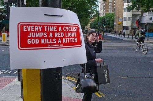 red_light_2.jpg