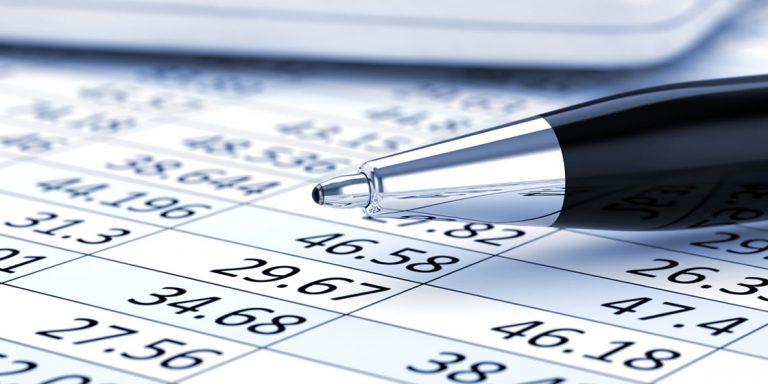 Accounting-e1510695730851-768x384.jpg