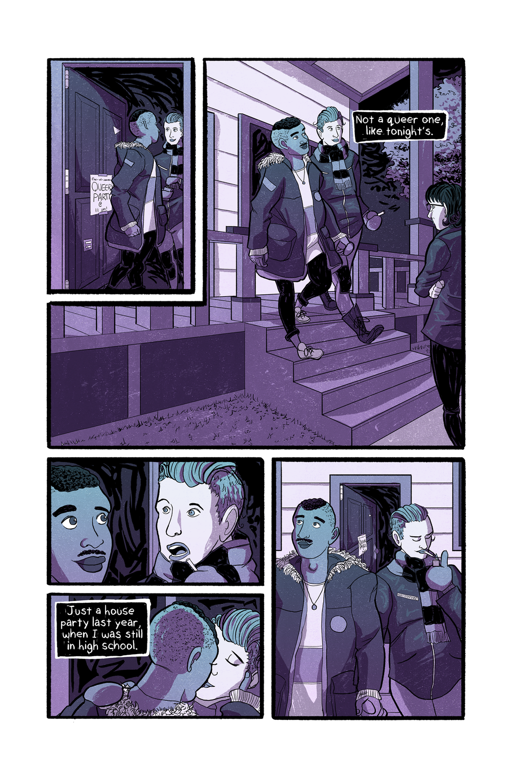 02untitled sad gay boy comic - page 02.png