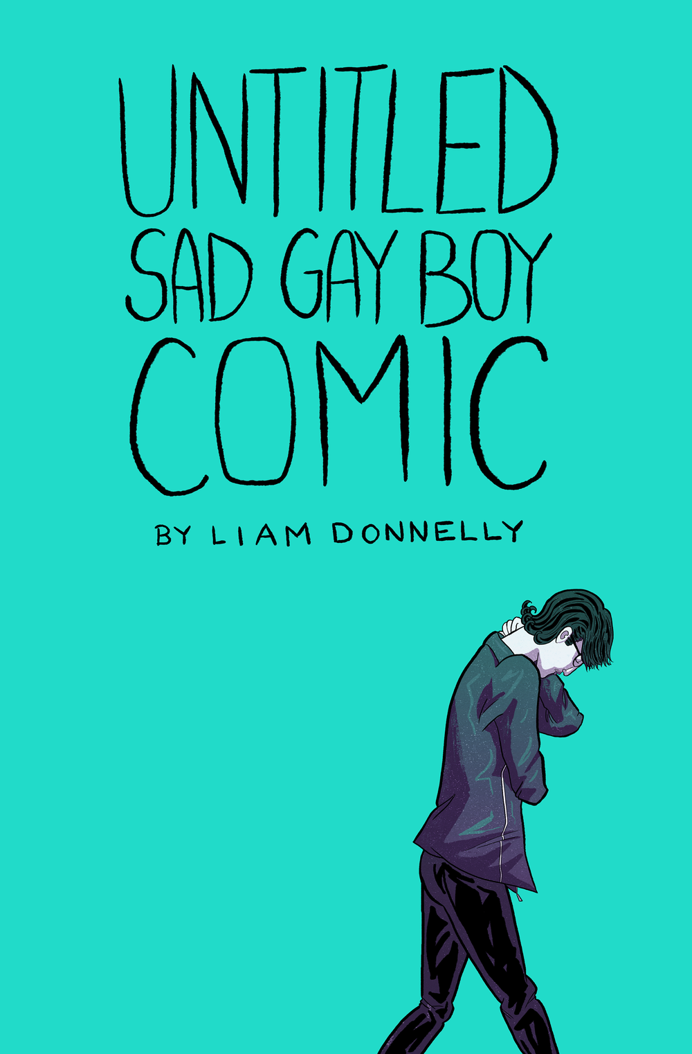 00Untitled Sad Gay Boy Comic - Cover.png