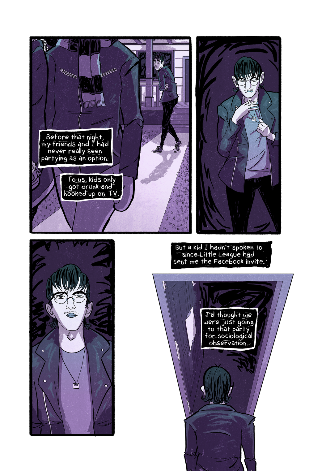 02untitled sad gay boy comic - page 03.png