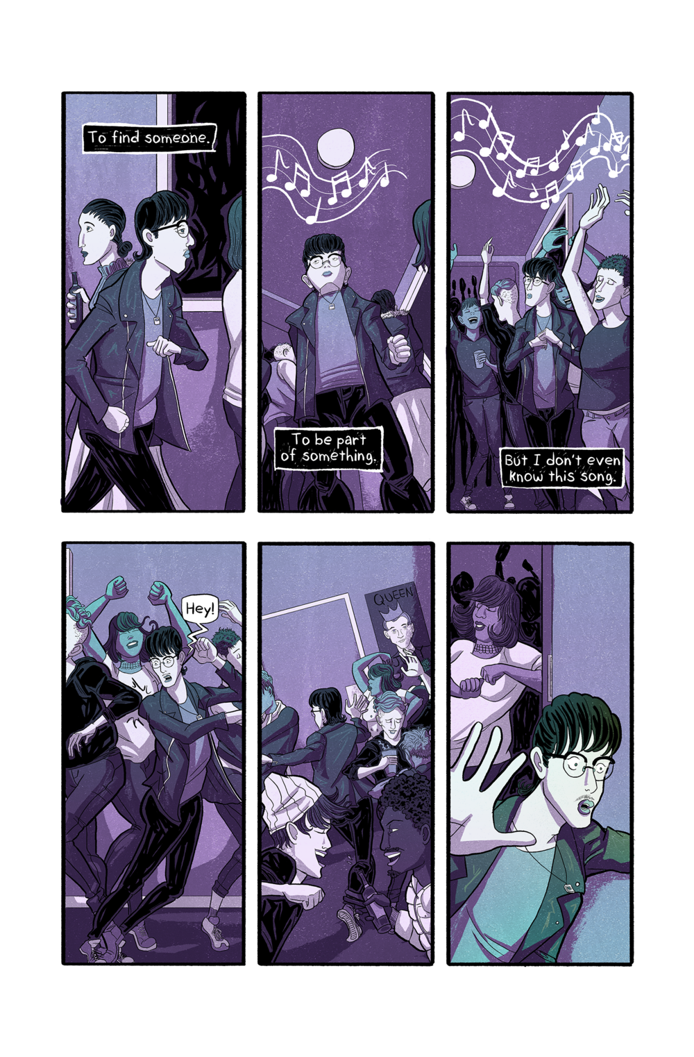 02untitled sad gay boy comic - page 06.png