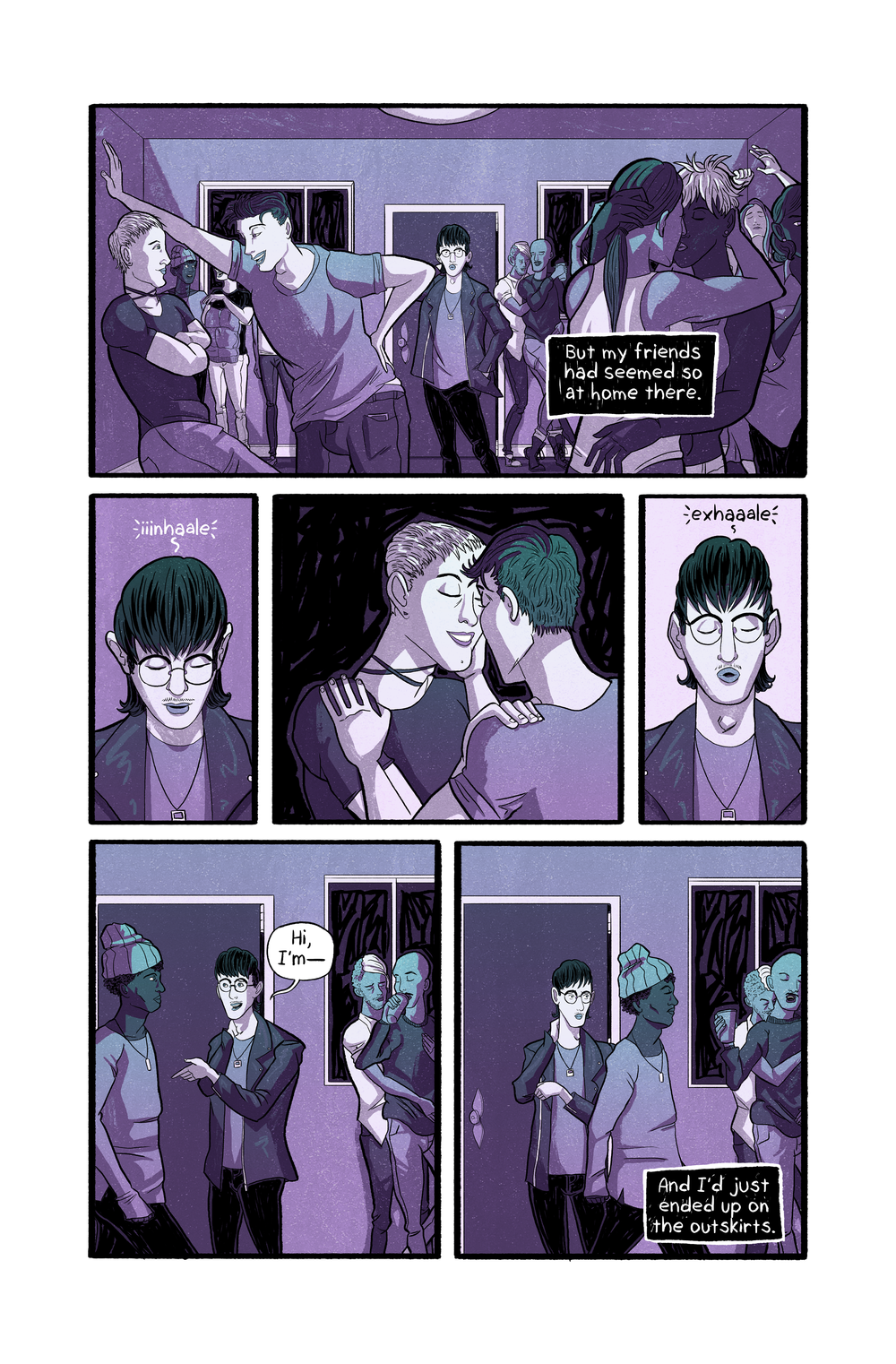 02untitled sad gay boy comic - page 04.png