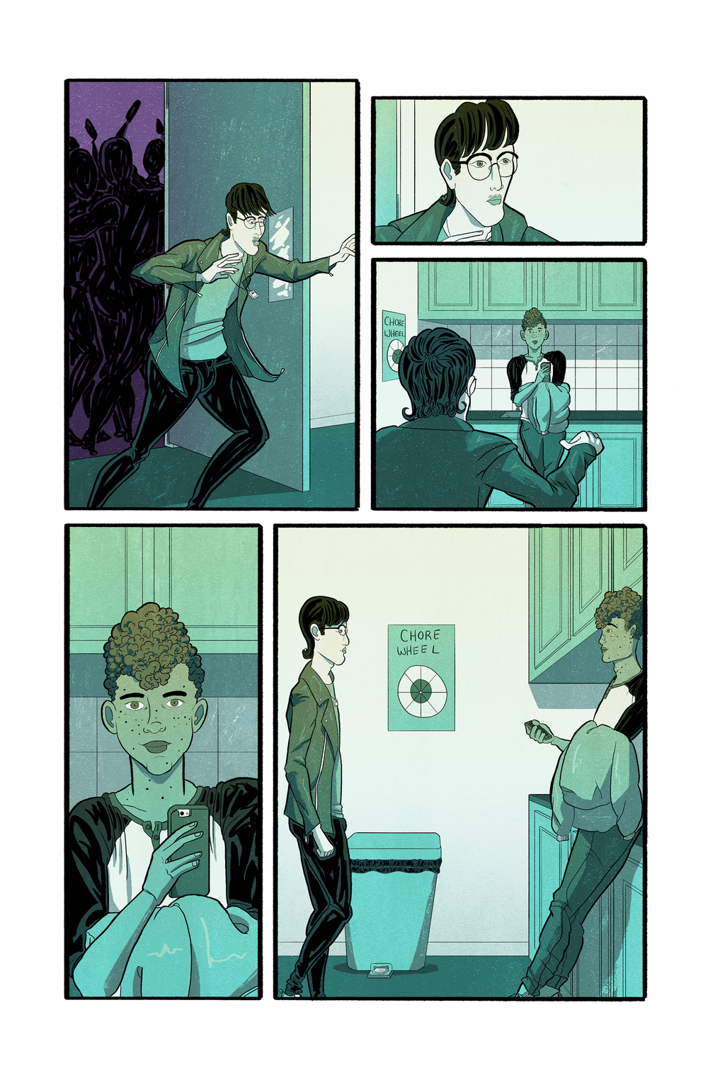 02untitled sad gay boy comic - page 07.png
