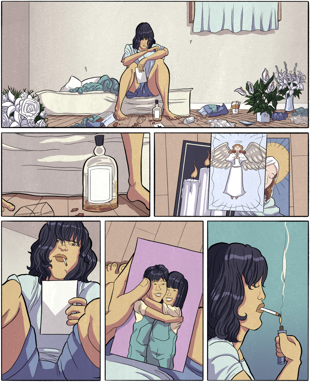 LDonnelly - Page 01C_V2.png