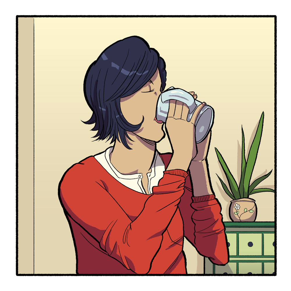 Panel 02.png