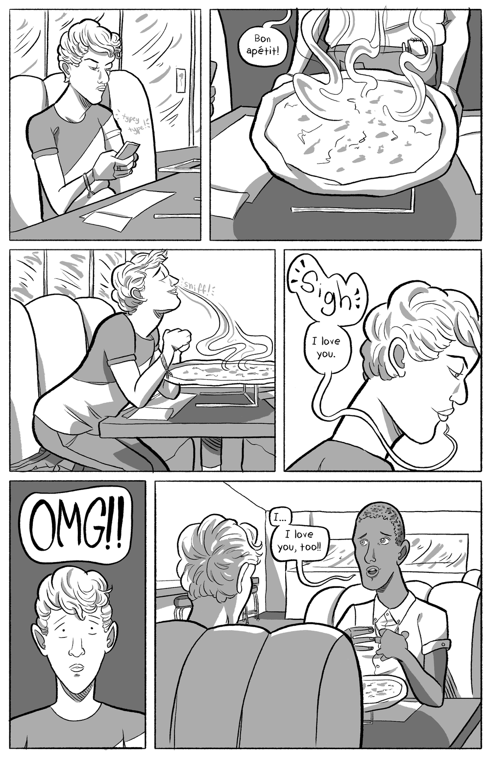 LDonnelly - Pizza Sub_Page 01.png
