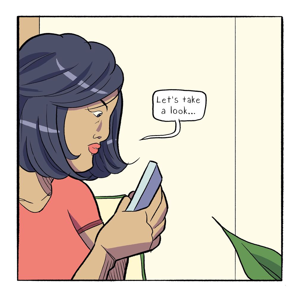 Panel 04.png