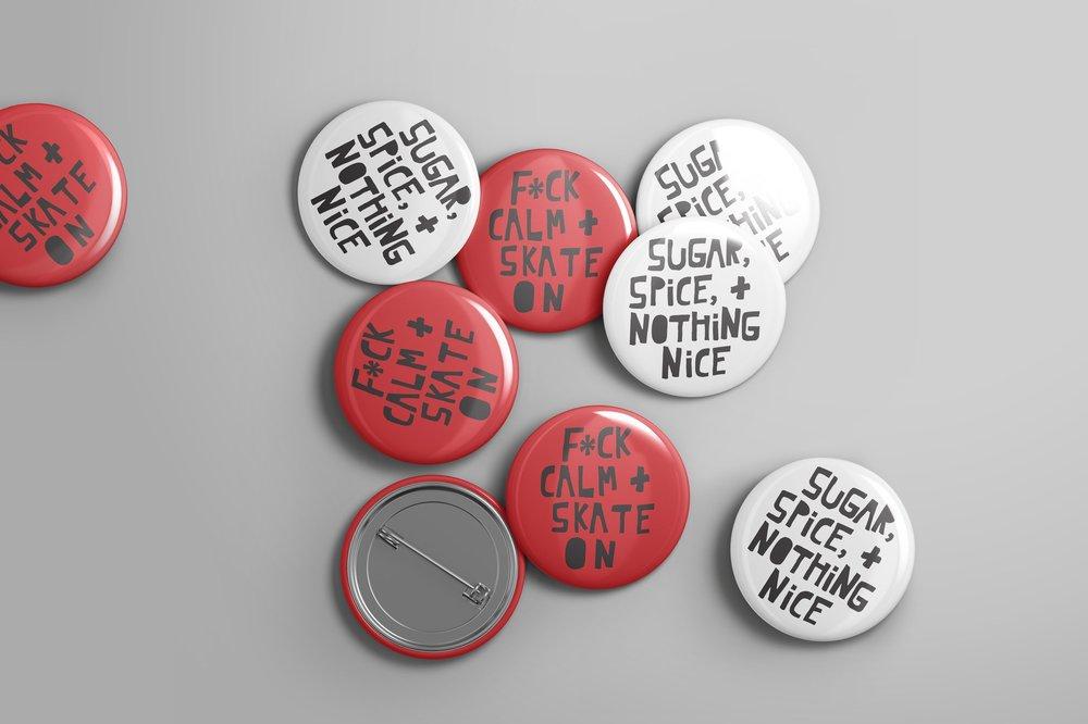 Liam_Roller+Derby+-+Buttons.jpg