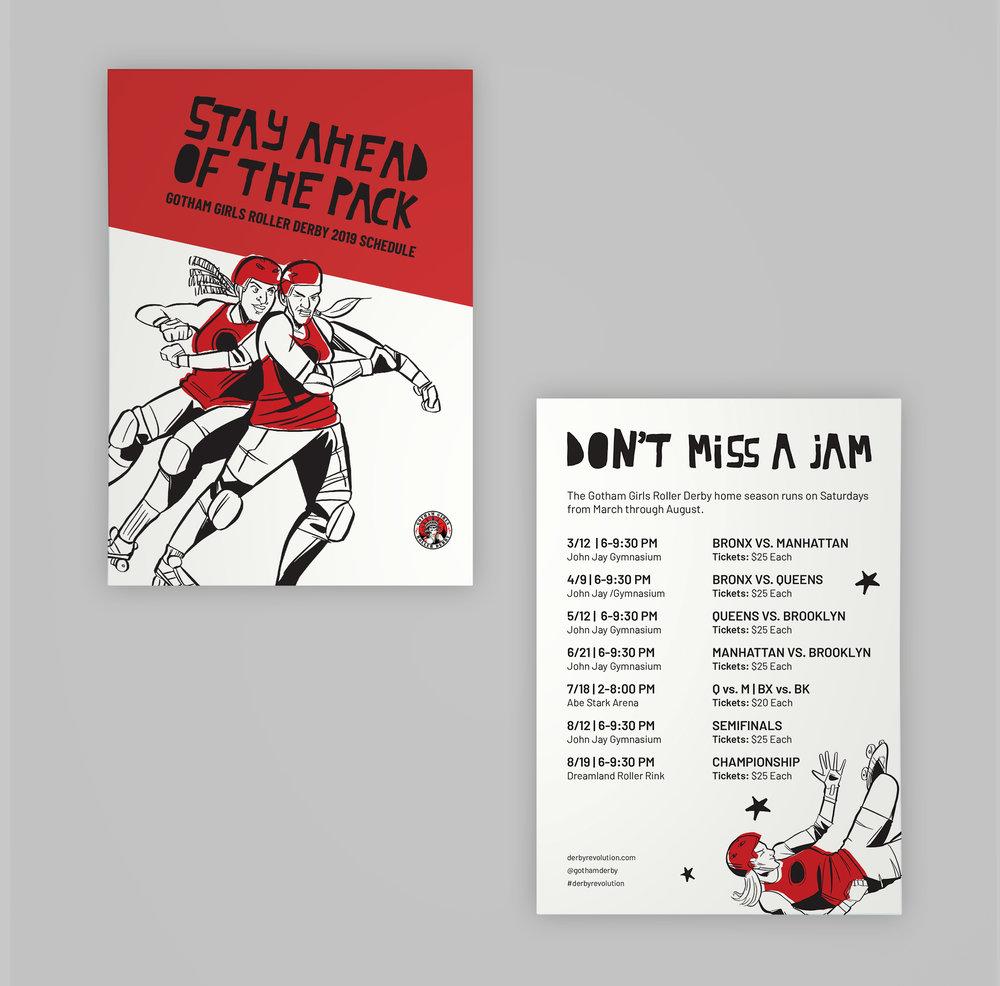 Liam_Roller Derby - Postcard Mockup.jpg