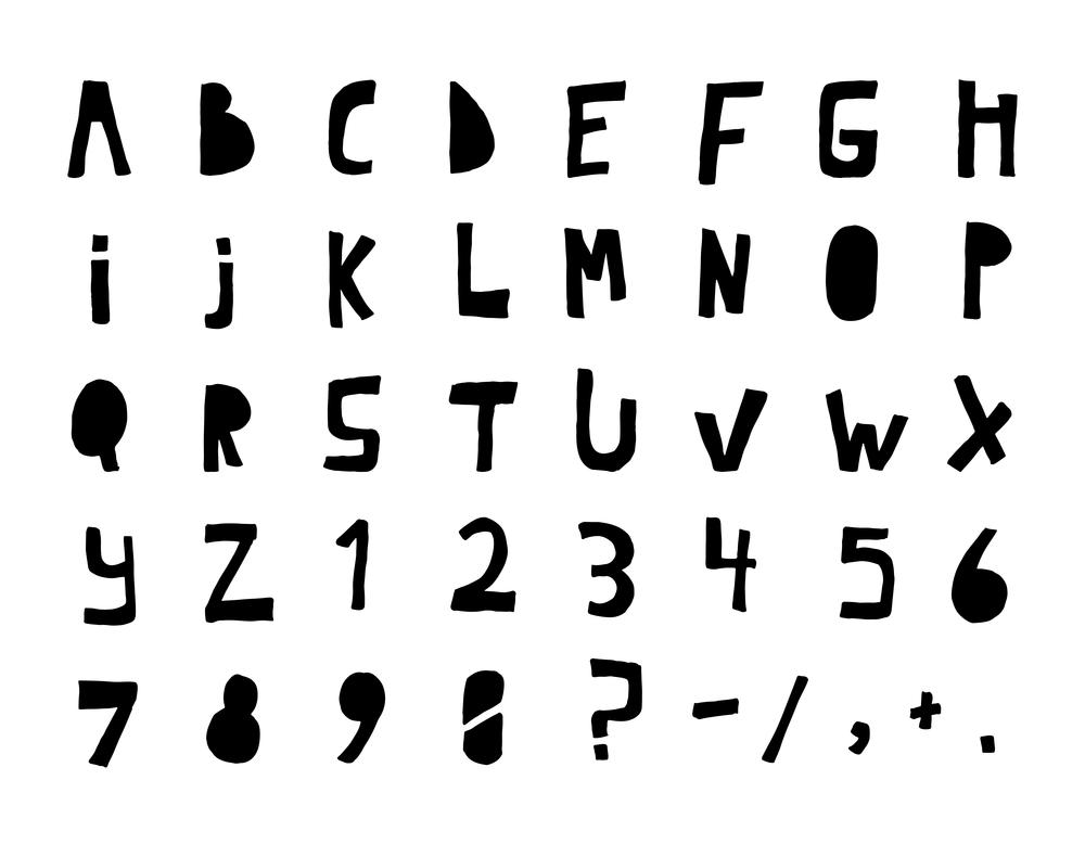 Liam_Roller Derby - Portfolio Alphabet-01.png