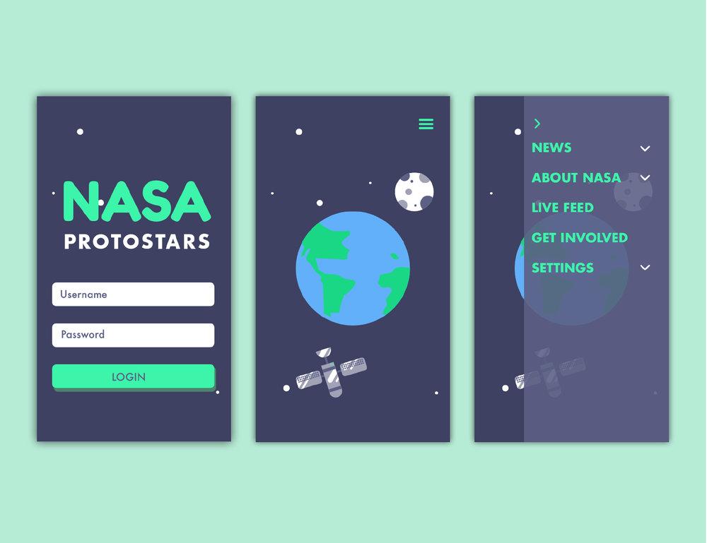 Nasa - Mockup 01.jpg