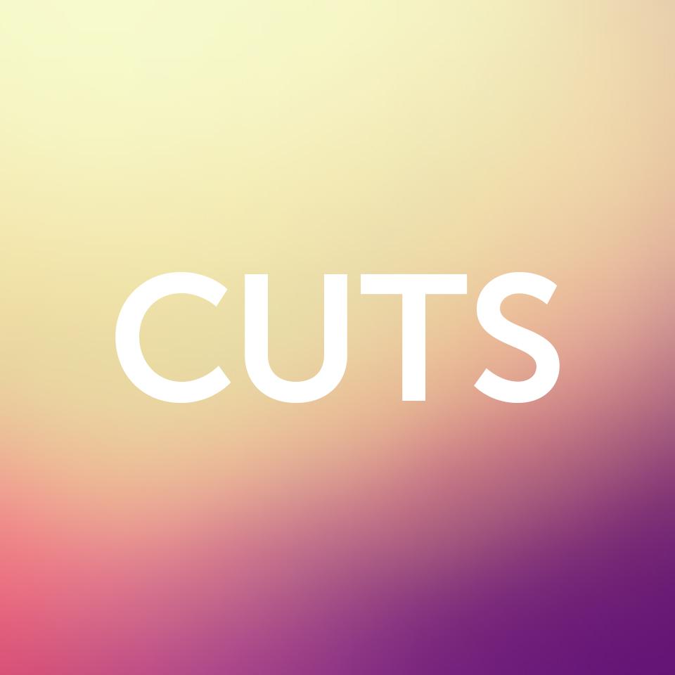 cuts.jpg
