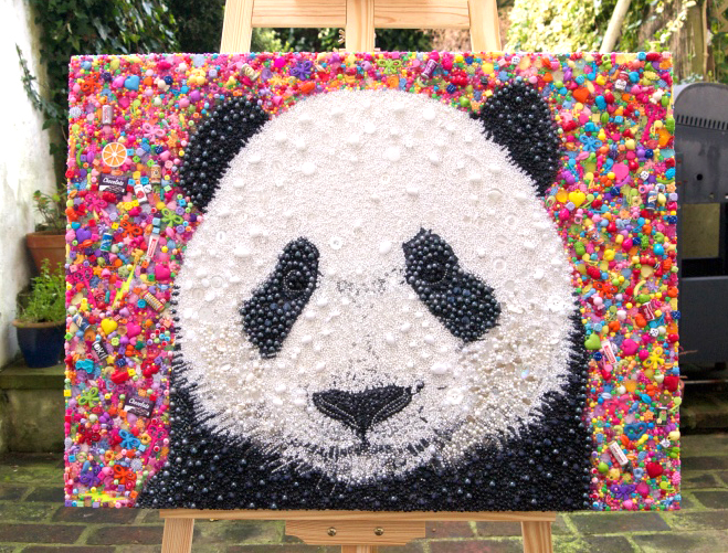 panda 2.jpg