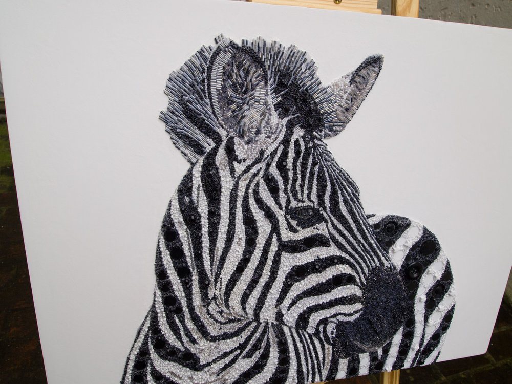 Zebra-9.jpg
