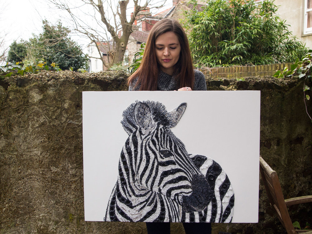 Zebra-10.jpg