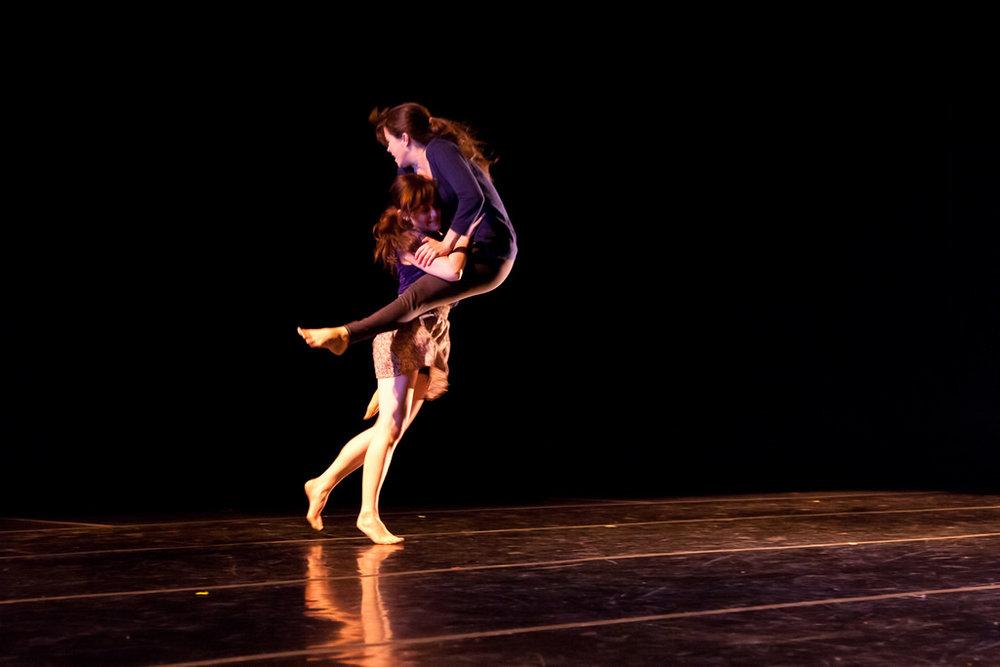 NicoleLobuzzetta_Dance1.jpg
