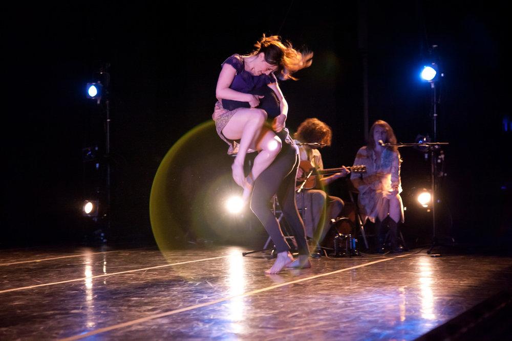 NicoleLobuzzetta_Dance2.jpg